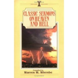 Classic Sermons on Heaven and Hell