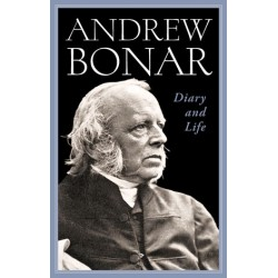 Andrew Bonar Diary & Life