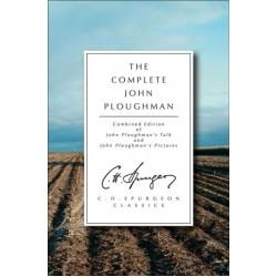 Complete John Ploughman