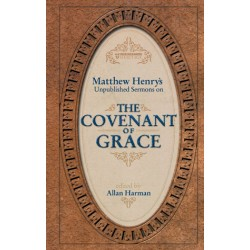 Covenant of Grace