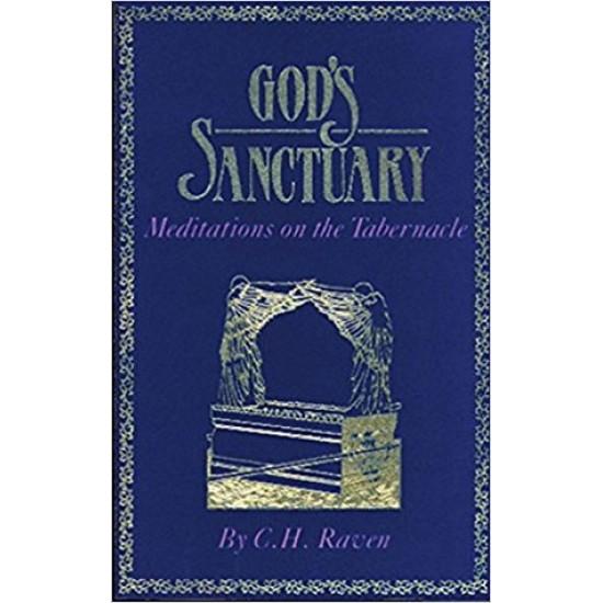 God's Sanctuary