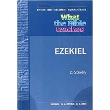 WTBT Ezekiel