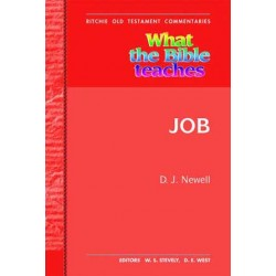 WTBT Job