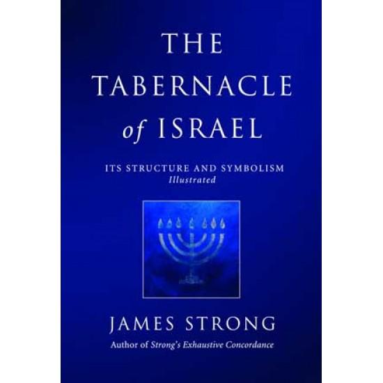 Tabernacle of Israel