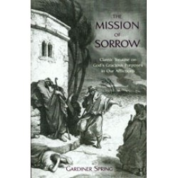 Mission of Sorrow