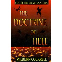 The Doctrine of Hell