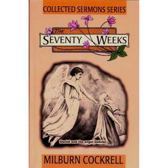 The Seventy Weeks
