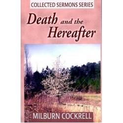 Death and the Hereafter