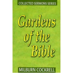 Gardens of the Bible