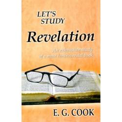 Let's Study Revelation
