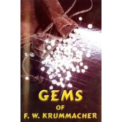 Gems of F. W. Krummacher