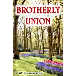 Brotherly Union