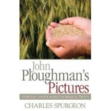 John Ploughmans Pictures